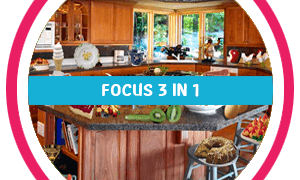 Focus 3in1