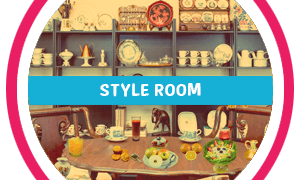 Style Room